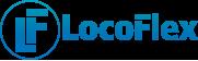 logo Locoflex