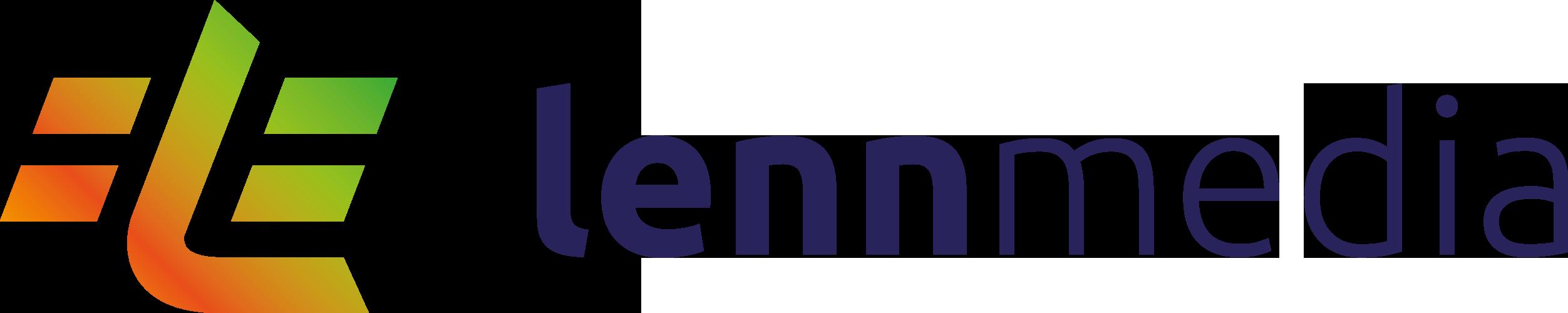 Lennmedia